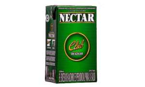 Nectar medio litro
