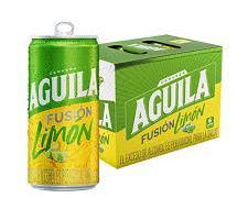 Aguila Limon x 24