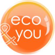 Eco and you arredamento mobili in cartone