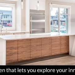 Custom Kitchens Pass Through Kitchen Window Victoria Bc Renovations Lida Homes Inc