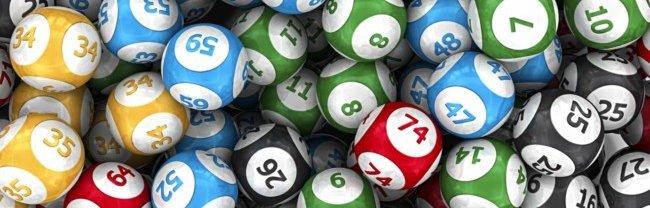 perché noi non vendiamo tramite le lotterie