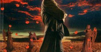 Gli angeli piangenti di Mos – Doctor Who – Decimo Dottore volume 2