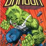 SAVAGE-DRAGON001.jpg