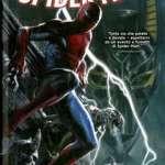 marvel-italia-amazing-spider-man-cartonato-il-complotto-del-clone-81897000040.jpg