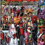 marvel-italia-deadpool-volume-il-matrimonio-76504000050.jpg