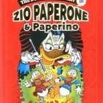 DON-ROSA-LIBRARY-018