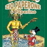 DON-ROSA-LIBRARY-14