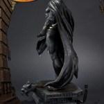 BATMAN INCORPORATED SUIT 4