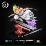 one-piece-statue-16-by-tsume-roronoa-zoro-wano-28cm