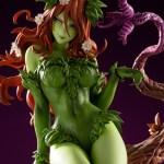 Poison Ivy Returns – Bishoujo by Kotobukiya 8