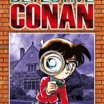 detective conan new edition 2 9788822626080