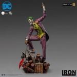 joker iron studios 4