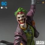 joker iron studios 5