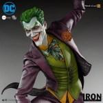 joker iron studios 6