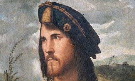 Portrait-of-Cesare-Borgia