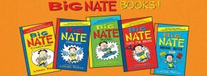 bignatebooks1