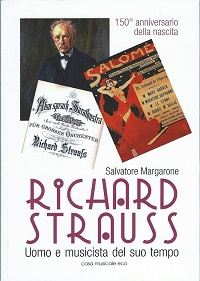 Strausslibro1