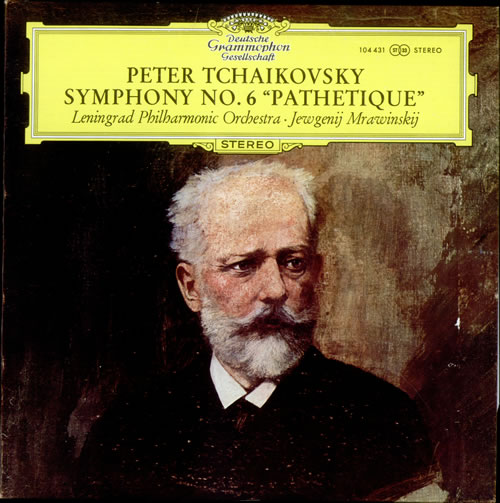 Tchaikovsky-Symphony-No-6-Pat