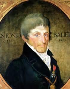 salieri1