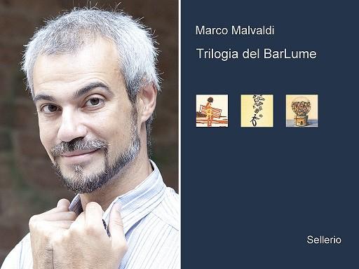Trilogia-del-BarLume-di-Marco-Malvaldi