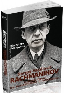 sergej-vasilevic-rachmaninov