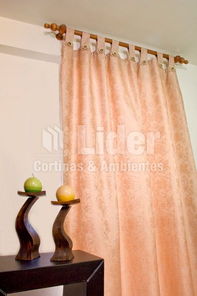 Cortineros Lnea Madera  Cortinas  Persianas  Cenefas  Panel Japons  Blackout  Enrrollables  Medelln