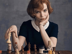 Sow Chess | Chess and its eternal youth