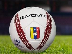 Visión de juego | El Comité de la FVF está en un laberinto
