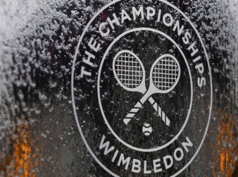 Alert of possible fixes in Wimbledon and US Open matches