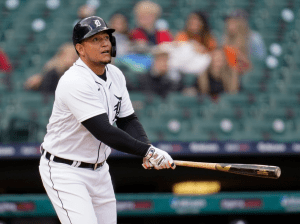 En la pelota | En peligro Miguel Cabrera de ser el Albert Pujols de Detroit
