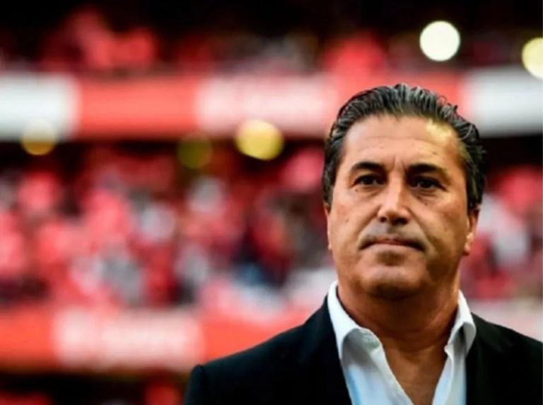 Peseiro amplió Lista Preliminar para la Copa América