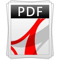 Eğiticinin Eğitimi PDF  Eğiticinin Eğitimi PDF E  iticinin E  itimi PDF