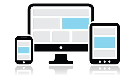 tum-cihazlardan-erisin  CRM Müşteri İlişkileri Yönetimi Uzmanlığı Eğitimi tum cihazlardan erisin