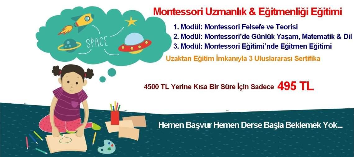 montessori-egitimi  Online Egitim Merkezi montessori egitimi
