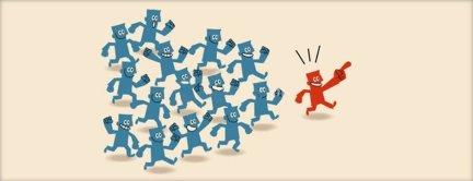 Koçluk Mesleği Koçluk Mesleği Koçluk Mesleği Ko  luk Mesle  i