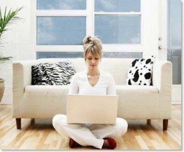 Online Yaşam Koçluğu Online Yaşam Koçluğu Online Yaşam Koçluğu Online Ya  am Ko  lu  u