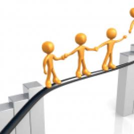 Yöneticilik Yönetmeliği Yöneticilik Yönetmeliği Yöneticilik Yönetmeliği Y  neticilik Y  netmeli  i