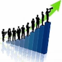 Yöneticilikte Başarılı Olmanın Sırları Yöneticilikte Başarılı Olmanın Sırları Yöneticilikte Başarılı Olmanın Sırları Y  neticilikte Ba  ar  l   Olman  n S  rlar