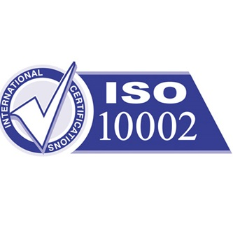 iso-10002  Network Marketing Uzmanlık Eğitimi iso 10002