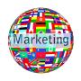 eft eğitimi 2016 Eft Eğitimi 2016 uluslararas   pazarlama egitimi