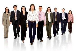 Aile Şirketlerinin Zayıf Yönleri Aile Şirketlerinin Zayıf Yönleri Aile Şirketlerinin Zayıf Yönleri ddd