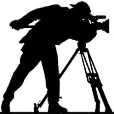 Ücretsiz Gazetecilik Eğitimi Ücretsiz gazetecilik eğitimi Ücretsiz Gazetecilik Eğitimi   cretsiz Gazetecilik E  itimi