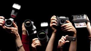 Gazetecilik Nedir Gazetecilik Nedir Gazetecilik Nedir Gazetecilik Nedir