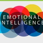 duygusal-zeka-egitimi