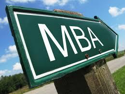 En Ucuz MBA En Ucuz MBA En Ucuz MBA En Ucuz MBA