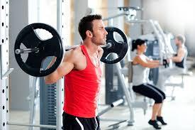 Fitness Nasıl Yapılır Video Fitness Nasıl Yapılır Video Fitness Nasıl Yapılır Video Fitness Nas  l Yap  l  r Video