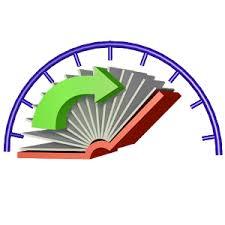 Hızlı Okuma İç Ses Hızlı Okuma İç Ses Hızlı Okuma İç Ses H  zl   Okuma      Ses