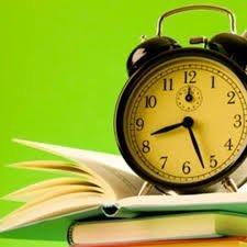Hızlı Okuma Dersleri İndir Hızlı Okuma Dersleri İndir Hızlı Okuma Dersleri İndir H  zl   Okuma Dersleri   ndir