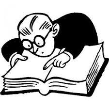 Hızlı Okuma Dersleri Hızlı Okuma Dersleri Hızlı Okuma Dersleri H  zl   Okuma Dersleri