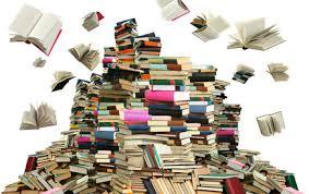Hızlı Okuma Geliştirme Hızlı Okuma Geliştirme Hızlı Okuma Geliştirme H  zl   Okuma Geli  tirme